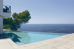 sunpool-mallorca-poolbau-slider-neu-1