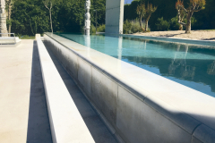 sunpool-mallorca-poolbau-slider-neu-2