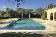 sunpool-mallorca-poolbau-slider-neu-4