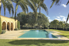 sunpool-mallorca-poolbau-slider-neu-5