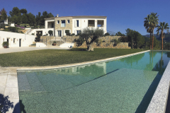 sunpool-mallorca-poolbau-slider-neu-6